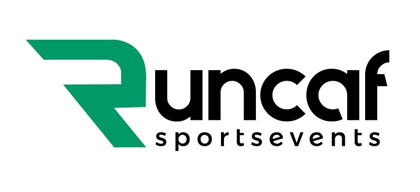 runcaf